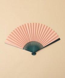 SHIPS MEN/宮脇賣扇庵: 【和紙】 WASHI/500657947