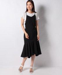 SHIPS WOMEN/OSKAR:CORSET DRESS/503150969