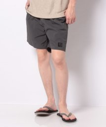 JOURNAL STANDARD MEN/THUMPERS NYC for JS PLAYBOY Shorts/503180076