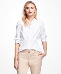 Brooks Brothers/ノンアイロン スーピマコットン GF ボタンダウンシャツ Tailored Fit/503180465