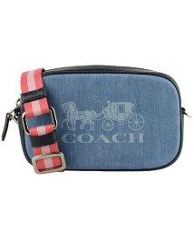COACH/Coach コーチ バッグ ショルダーバッグ/503196129