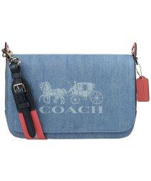 COACH/Coach コーチ バッグ ショルダーバッグ/503196135