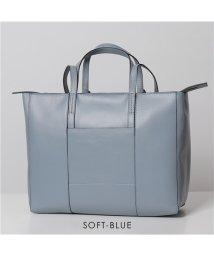 GIANNI CHIARINI/【GIANNI CHIARINI(ジャンニキャリーニ)】7357 NWS/RE SUPERLIGHT カラー3色 ハンドバッグ トートバッグ 鞄 レディース/503196233
