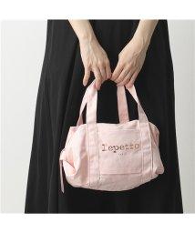 Repetto/【repetto(レペット)】B0231T Small duffle bag Small Glide スモール ダッフルバッグ ハンドバッグ 鞄 530/Ten/503196328
