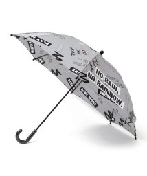 SHIPS KIDS/THE PARK SHOP:NO RAIN UMBRELLA kids/503204282