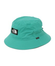 SHIPS WOMEN/THE NORTH FACE:CAMP SIDE HAT/503204350