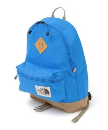 SHIPS KIDS/THE NORTH FACE:K Berkeley/503204351