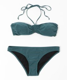 TOMORROWLAND BUYING WEAR/PALE SWIMWEAR SELVA ビキニ/503204391