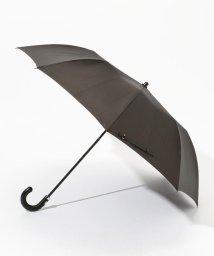 TOMORROWLAND GOODS/TOMORROWLAND 折り畳み傘/503204426