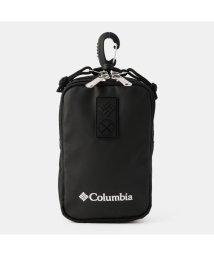 Columbia/ナイオベ/502280958