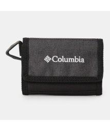 Columbia/ナイオベウォレット/502280973