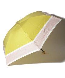FURLA/FURLA(フルラ)折りたたみ傘 【グログラン リボン】/502596951
