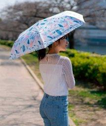 VitaFelice/折り畳み日傘(カラフル)/503130235