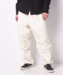 SHIPS MEN/tone:2WAY OVER PANTS/503150428