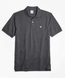 Brooks Brothers/GF スーピマコットンピケ パフォーマンス ポロシャツ Slim Fit/503186792