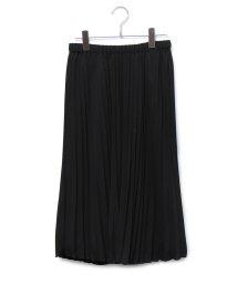 ROPE'/【店舗限定】アコーディオンプリーツスカート/503194257