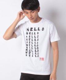 GooTee/HELLO/503194451