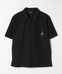 agnes b. HOMME/【WEB限定】SCT4 CHEMISE エクレール オープンカラーシャツ/503196712