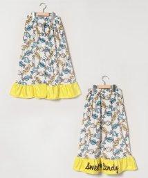 VacaSta Swimwear/REYES REYES マキタオル/503197333