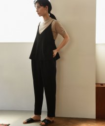 marjour/CAMISOLE ALL IN ONE/503205662