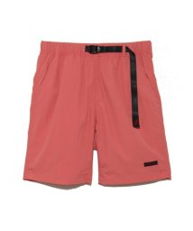 OTHER/【Gramicci】SHELL PACKABLE SHORTS/503206301