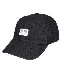 CONVERSE/コンバース CONVERSE キャップ 帽子 ローキャップ メンズ レディース CN WH LABEL LOW CAP ブラック ホワイト グレー ネイビー ダ/503015932