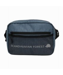 En Fance/【SCANDINAVIAN FOREST】スカンジナビアンフォレスト 2WAYショルダーバッグ/503030147