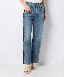 AG Jeans/TOMAS 15 YEARS NOTABLE    /503113582