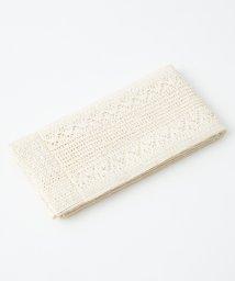 FURIFU/半巾帯「和菓子麻レース」/ 浴衣・夏・花火・祭/503140498