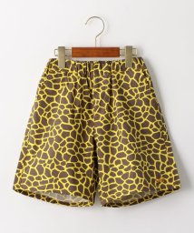 green label relaxing (Kids)/〔WEB限定〕LEE(リー)SURF SHORTS/503145101