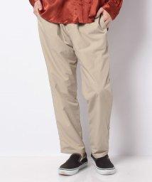 SHIPS MEN/DESCENTE P:MUSOU PANTS/503150426