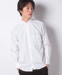 SHIPS MEN/(9999)Days:PANEL WHT CRZY WIDE/503150614