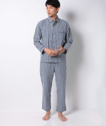SHIPS MEN/9999DAYS:18SS PAJAMA 1/503150618