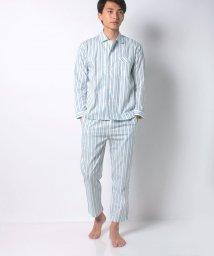 SHIPS MEN/9999DAYS:18SS PAJAMA 2/503150619