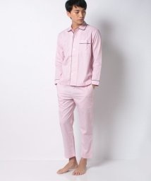 SHIPS MEN/9999DAYS:18SS PAJAMA 11/503150622