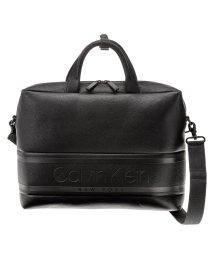 Calvin Klein/Calvin Klein K50K505650 ブリーフケース/503198671