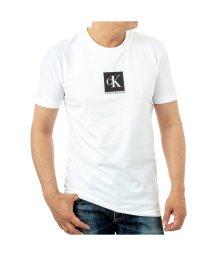 Calvin Klein/【メンズ】Calvin Klein J30J314755 T-shirt/503198688