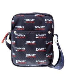 TOMMY HILFIGER/TOMMY HILFIGER AM0AM06075 ショルダーバッグ/503198696