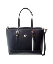TOMMY HILFIGER/TOMMY HILFIGER AW0AW07933 トートバッグ/503198701