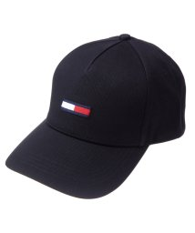 TOMMY HILFIGER/TOMMY HILFIGER AW0AW08059 CAP/503198716