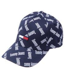 TOMMY HILFIGER/TOMMY HILFIGER AW0AW08404 CAP/503198717