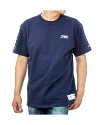 TOMMY HILFIGER/【メンズ】TOMMY HILFIGER DM0DM07194 T-shirt/503198719