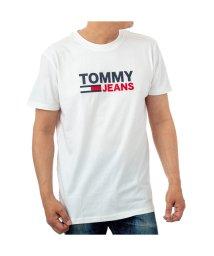 TOMMY HILFIGER/TOMMY HILFIGER DM0DM07843 T-shirt/503198721