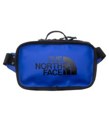 THE NORTH FACE/THE NORTH FACE  NF0A3KYX ボディバッグ/503198729