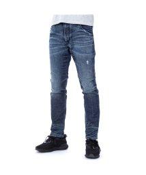 DIESEL/DIESEL(apparel) 00SE2S 087AI JOGG JEANS/503198741