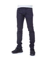 DIESEL/DIESEL(apparel) 00SECG R607A PANTS/503198744