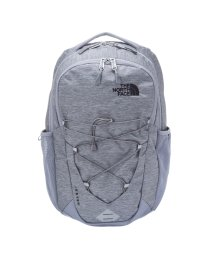 THE NORTH FACE/THE NORTH FACE  T93KV7 バックパック/503199936