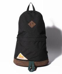 FRAPBOIS/KELTY Vintage Daypack HD2 SMU for FRAPBOIS バックパック/503200697