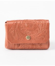 GRACE CONTINENTAL/Coin Case-20SS/503215944
