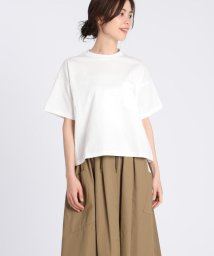 I.T.'S. international/コンパクトポケットTシャツ/503216099